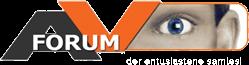 570ac93710732fe2490f2d69_av_logo