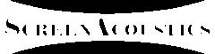 570aae320dd2dc033a7a7e1a_sa_logo