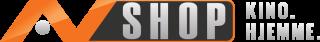 570ab99c3095090c3a0be369_avshop_logo